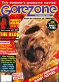 Gorezone (1988 O'Quinn) 3