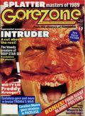 Gorezone (1988 O'Quinn) 6