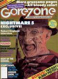 Gorezone (1988 O'Quinn) 7