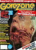 Gorezone (1988 O'Quinn) 8