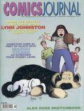 Comics Journal (1977) 217