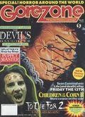 Gorezone (1988 O'Quinn) 21