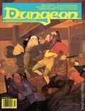 Dungeon (Magazine) 4
