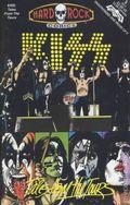 Hard Rock Comics (1992) 5D