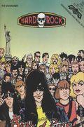 Hard Rock Comics (1992) 10