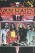 Hard Rock Comics (1992) 14