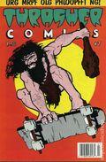 Thrasher Comics (1988) 7