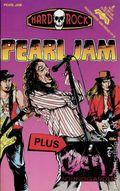 Hard Rock Comics (1992) 8