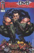 DV8 (1996) 1F