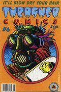 Thrasher Comics (1988) 6