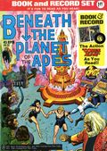 Beneath the Planet of the Apes Power Records (1974) PR20R