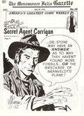 Menomonee Falls Gazette (1971) 30A