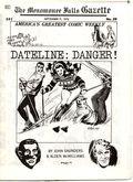 Menomonee Falls Gazette (1971) 39