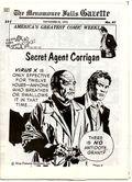 Menomonee Falls Gazette (1971) 41