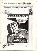 Menomonee Falls Gazette (1971) 42