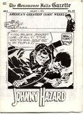 Menomonee Falls Gazette (1971) 55