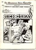 Menomonee Falls Gazette (1971) 66
