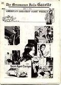 Menomonee Falls Gazette (1971) 68