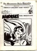 Menomonee Falls Gazette (1971) 70