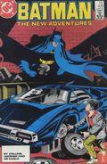 Batman (1940) 408REP