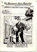 Menomonee Falls Gazette (1971) 74
