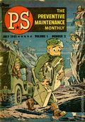 PS The Preventive Maintenance Monthly (1951) 2A