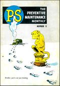 PS The Preventive Maintenance Monthly (1951) 11