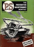 PS The Preventive Maintenance Monthly (1951) 14