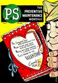 PS The Preventive Maintenance Monthly (1951) 17