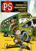 PS The Preventive Maintenance Monthly (1951) 20