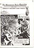 Menomonee Falls Gazette (1971) 18
