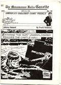 Menomonee Falls Gazette (1971) 19