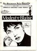 Menomonee Falls Gazette (1971) 20