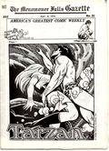 Menomonee Falls Gazette (1971) 21