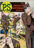 PS The Preventive Maintenance Monthly (1951) 35