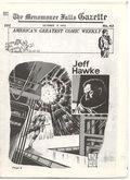Menomonee Falls Gazette (1971) 43