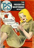 PS The Preventive Maintenance Monthly (1951) 41