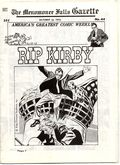 Menomonee Falls Gazette (1971) 44