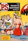 PS The Preventive Maintenance Monthly (1951) 44