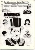 Menomonee Falls Gazette (1971) 45