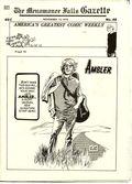 Menomonee Falls Gazette (1971) 48