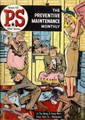 PS The Preventive Maintenance Monthly (1951) 53