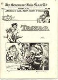 Menomonee Falls Gazette (1971) 49