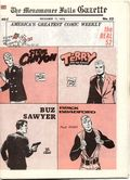 Menomonee Falls Gazette (1971) 52