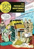 PS The Preventive Maintenance Monthly (1951) 56