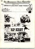 Menomonee Falls Gazette (1971) 61