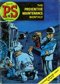 PS The Preventive Maintenance Monthly (1951) 65