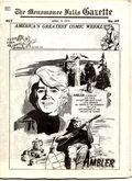 Menomonee Falls Gazette (1971) 69