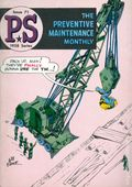 PS The Preventive Maintenance Monthly (1951) 71