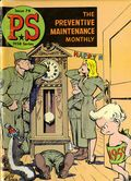 PS The Preventive Maintenance Monthly (1951) 74